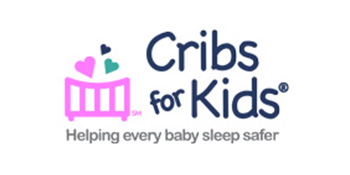 sudc-foundation-cribs-for-kids